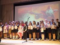 18 апреля в РЦК Кличевского района пройдет районный конкурс военно-патриотической песни под названием «Дорогами войны» и конкурс стихов – «Через года, через века – помните»