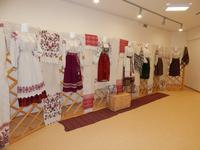 Областной конкурс-выставка «Мир формы и цвета» пройдет в Могилеве