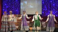 Районный фестиваль народного творчества «Криница души» пройдет в Костюковичах