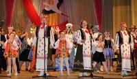 22 марта в Словенском Доме культуры стартует районный фестиваль художественной самодеятельности и народного творчества «Моя Шкловщина»