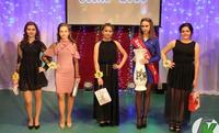 23 ноября в Костюковичском районе пройдет районный конкурс «Мисс Осень – 2019»