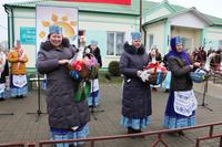 23 ноября в Костюковичском районе пройдет праздник «Гусінае свята»