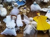 С декабрь по январь в Бобруйске пройдет городской конкурс «Праздник Рождества»
