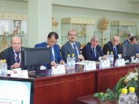 IV Международный форум  «Традиционная культура как стратегический ресурс устойчивого развития общества»
