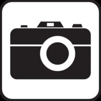 Фотогалерея