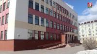 [БЕЛАРУСЬ 4| Могилев] Финал «У далонях маёй Беларусі»