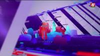 [БЕЛАРУСЬ 4| Могилев] Международная выставка «Славянские традиции в диалоге культур народов России и Беларуси»